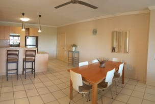 112/3 Melton Terrace, Townsville City, Qld 4810