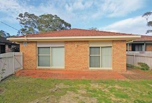1/73 Rigney Street, Shoal Bay, NSW 2315