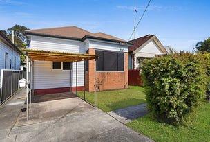 5 Watson Street, Mayfield, NSW 2304