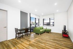 330/12 Hudson Street, Lewisham, NSW 2049
