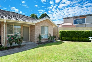 Villa 12/42-48 Marton Street, Shortland, NSW 2307