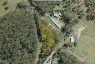 LOT 162 Old Pacific Highway, Raleigh, NSW 2454