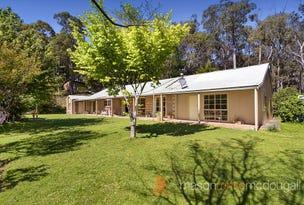 455 Kinglake Glenburn Road, Kinglake, Vic 3763