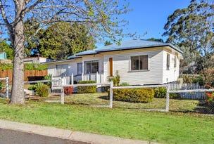 20 Chilcote Street, North Toowoomba, Qld 4350