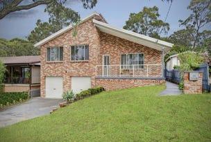 44 Vena Ave, Gorokan, NSW 2263