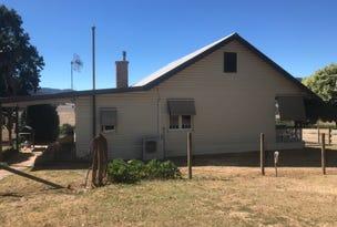 90 Black Range Rd, Tumbarumba, NSW 2653