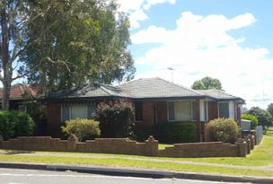 157 Anderson Drive, Beresfield, NSW 2322