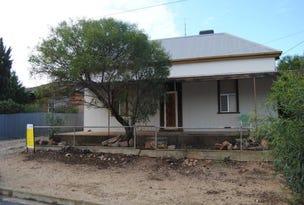 3 Passat Street, Port Victoria, SA 5573