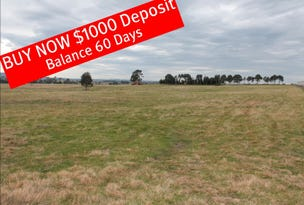 (Lot 30)34 Hawkins Crescent, Lindenow South, Vic 3875
