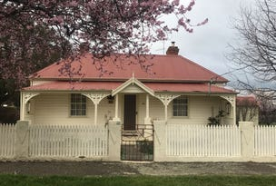87 William Street, Westbury, Tas 7303