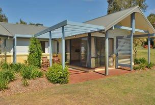 115/5 Horizons Drive, Salamander Bay, NSW 2317