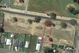 Lot 5 - 188 Jude Street, Howlong, NSW 2643