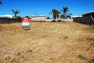 14 (L61) Ettrick Court, Cape Burney, WA 6532