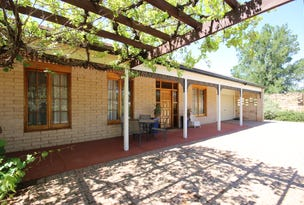10 Bridge Street East, Burra, SA 5417