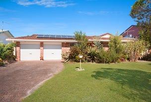 7 The Mainbrace, Yamba, NSW 2464