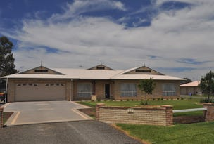 37  Railway Street, North, Narrabri, NSW 2390