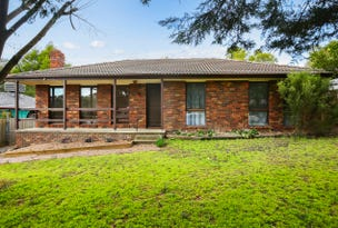 12 Greenwood Drive, Launching Place, Vic 3139