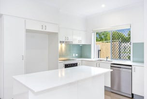 82 400 TINGAL ROAD, Wynnum, Qld 4178