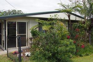 43 High Street, Urunga, NSW 2455