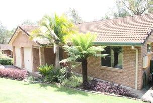16 Beveridge Drive, Green Point, NSW 2251