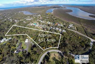 Cannons Creek, address available on request