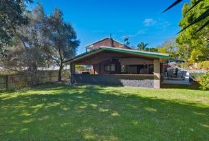18 Fernbourne Road, Wellington Point, Qld 4160