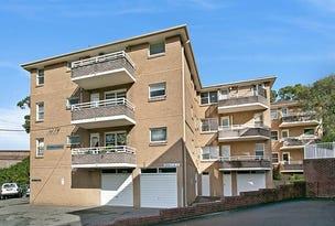 12/21 Wilbar Avenue, Cronulla, NSW 2230