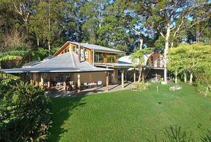 Lot 39 Glenock Road, Uki, NSW 2484