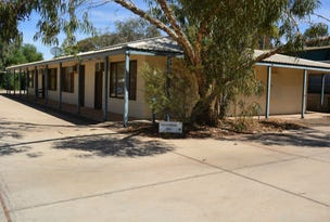 Unit 3/6-8 Kennebery Crescent, Roxby Downs, SA 5725