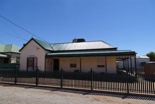362 Oxide Street, Broken Hill, NSW 2880