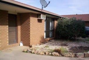 2/237 Hume Street, Corowa, NSW 2646