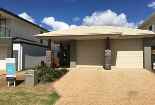 48 Fisher Street, Rochedale, Qld 4123