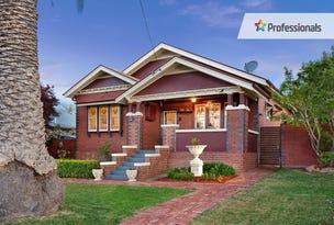 96 Coleman Street, Wagga Wagga, NSW 2650