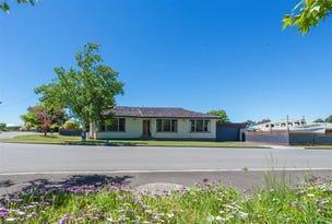 5 Swan Avenue, Longford, Tas 7301
