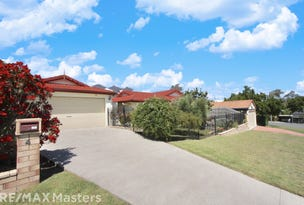 4 Cricket Street, Coopers Plains, Qld 4108
