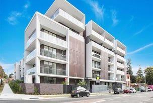 105/2 Loftus Street, Turrella, NSW 2205