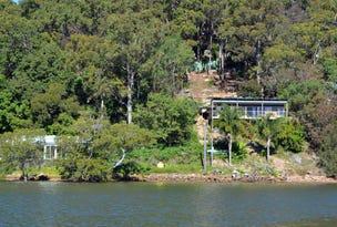 41 Milsons Passage, Milsons Passage, NSW 2083