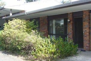 5/13 Summerville Street, Wingham, NSW 2429