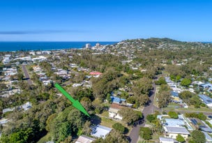 30 Fourwinds Avenue, Coolum Beach, Qld 4573