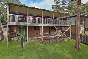 80 Horsfield Road, Horsfield Bay, NSW 2256