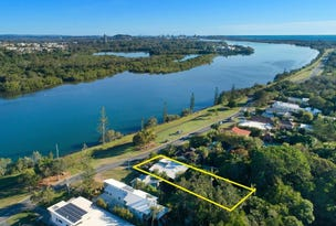 1/35 Fingal Road, Fingal Head, NSW 2487