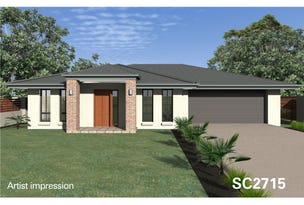 Lot 31 Waterford Park Estate, Goonellabah, NSW 2480
