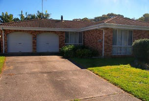 21 Discovery Dr, Forster, NSW 2428