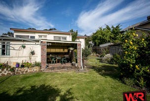 9 Munster Avenue, Mount Clarence, WA 6330