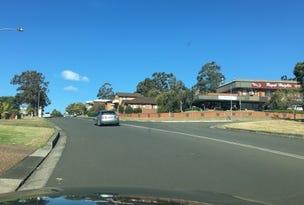 Lot 328, Lot 328 Tomerang Street, Tullimbar, NSW 2527