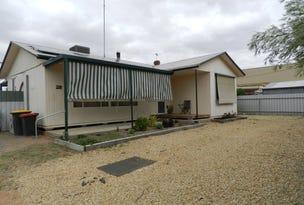 28 Trevena Road, Tailem Bend, SA 5260
