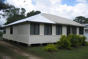 35 Kennedy Creek Road, Cardwell, Qld 4849