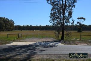23 Channel Road, Yarrawonga, Vic 3730