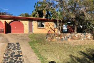 2/314 Shields Avenue, Frenchville, Qld 4701