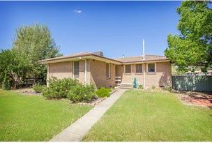 553 Resolution Street, North Albury, NSW 2640